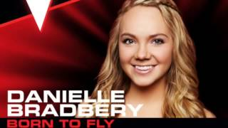 Danielle Bradbery-Born To Fly