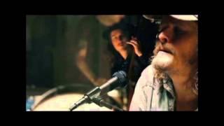 Daniel Norgren - People Are Good