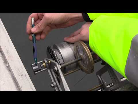 Wire weight gauges wire center metric wire weight gage youtubefunvideo rh youtubefunvideo xyz wire gauges weight wire size chart greentooth Choice Image
