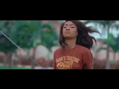 , title : 'Kizz Daniel - MADU (Official Video)'