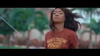 Kizz Daniel   MADU (Official Video)