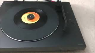 Sony PS LX310BT Belt Drive Turntable Review