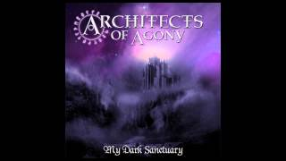 Architects of Agony - Nightmare Factory (Free Bonus Version)