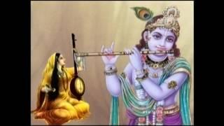 Chhodungi Na Mein Bhajan By Swami Karun Dass Ji Maharaj