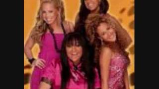 Cheetah girls 2 amigas cheetas [w/lyrics]