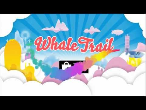 Video of Whale Trail Classic