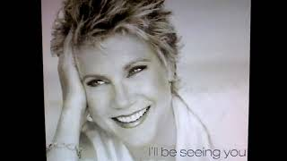 Anne Murray - I'll Be Seeing You - True Love