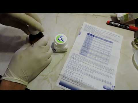 NCD magas vérnyomás