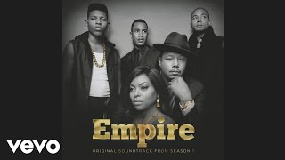 Empire Cast - Shake Down (feat. Mary J. Blige and Terrence Howard) [Audio]