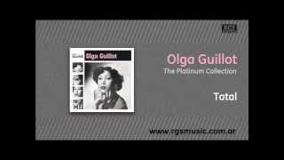 Olga Guillot - Total