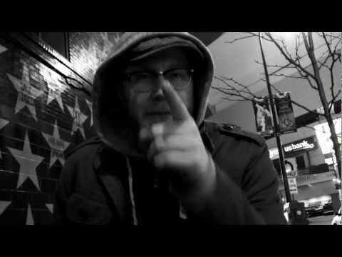 Homeless - Right As Rain: Live at 7th Street Entry