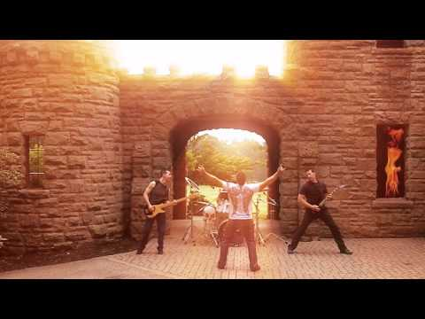 """ALTERNATE REALITY - """"THE KING THAT NEVER WAS"""" (OFFICIAL VIDEO)"""
