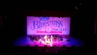 By the Mark Dailey & Vincent July 21, 2011 Ryman