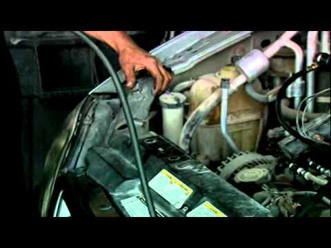 Biloxi Auto Recycling >> Biloxi Auto Recycling Inc 13464 Scruggs Ln Biloxi Ms