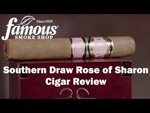 Southern Draw Rose Of Sharon video