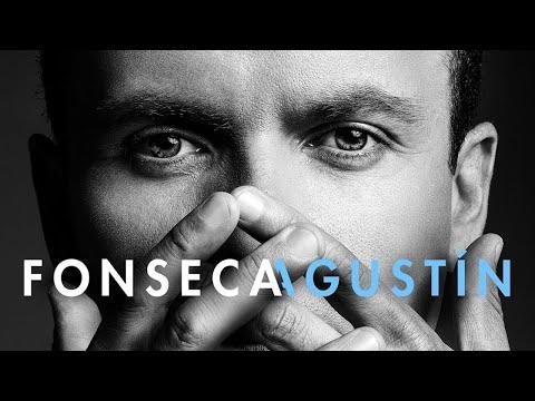 Fonseca - Simples Corazones (Audio Cover) | Acústico | Agustín - 16
