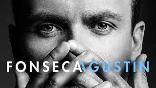 Fonseca - Simples Corazones | Acústico