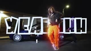 Hoodrich Pablo Juan ft. Duke - Faygo Cream (OFFICIAL VIDEO)