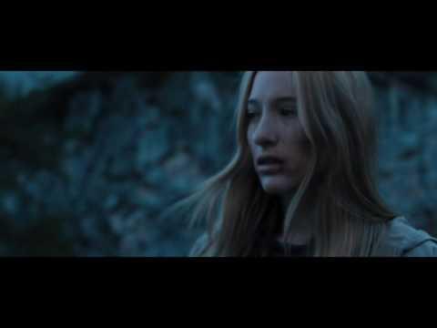 SylwiaKowaleczka's Video 137729294171 Nhtqp_w1YA4
