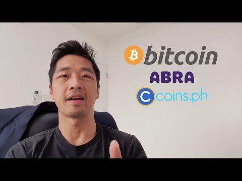 Prekyba bitcoin pradedantiesiems youtube