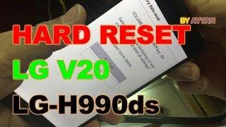 lg v20 firmware update 910k b50 - TH-Clip