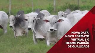 CONVITE ESPECIAL PARA VOCÊ!!