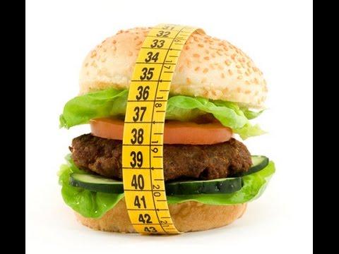 Bagaimana menghitung berat kelebihan berat badan