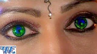 तू नागीन मै हु नगीना || Mai Nagin Tu Nagina || Bhojpuri Songs 2015 New