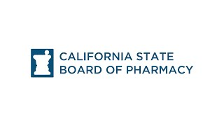 Board of Pharmacy - Licensing Committee (Part 1) - January 27, 2021