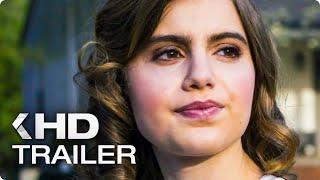 CANDY JAR Trailer (2018) Netflix