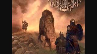 Arkona - Arkaim