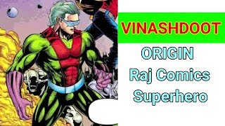 nagraj comics free download in hindi pdf - Free Online Videos Best