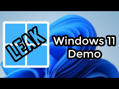 Evo kako će izgledati novi operativni sistem Windows 11