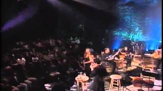 10,000 Maniacs - Candy Everybody Wants (Live MTV Unplugged 1993)