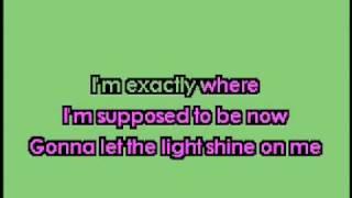 Disney Karaoke Series - This Is Me