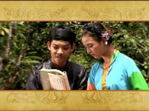 Nguyễn Phi Khanh