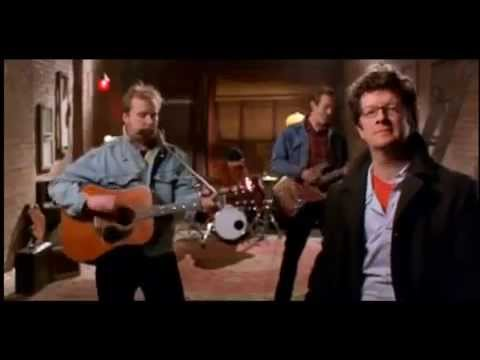 """Skydiggers – """"Anything For You"""" (official video)"""