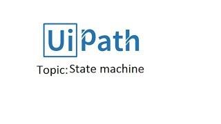 UiPath Advanced training assignment 1 demo - Самые лучшие видео