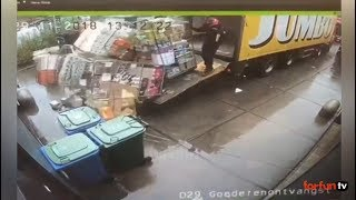 Bad Day at Work Compilation 2018 Part 29  - Best Funny Work Fails Compilation 2018