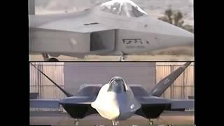 Pratt & Whitney - Thunder in the Sun 1958-1998