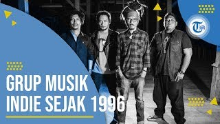 Profil Navicula - Grup Musik Indie Asal Bali