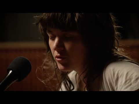 Courtney Barnett - Nameless, Faceless (Live at The Current)
