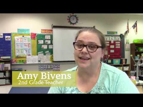 mp4 Wealthy Elementary School Calendar, download Wealthy Elementary School Calendar video klip Wealthy Elementary School Calendar