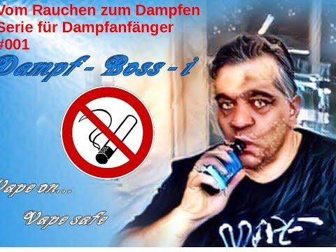 Der Doktor der Adler die Rezensionen Rauchen aufzugeben