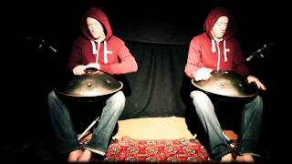 Amazing double Hang action! ( Danny Cudd ) ( HD )