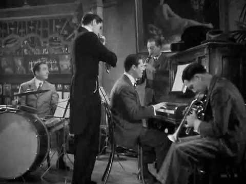Alexander's Ragtime Band online