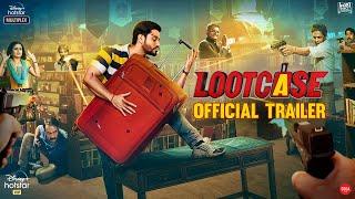 Lootcase trailer 1