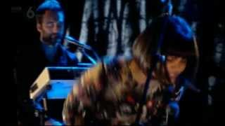Bat For Lashes - Marilyn (Live BBC Radio 2012)
