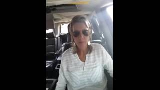 Woman Goes on Hilarious Rant About the Youth of Today