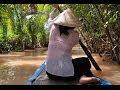 Download Video Phnom Penh Cambodia Mekong Delta Ho Chi Minh Vietnam Travel Full Documentary